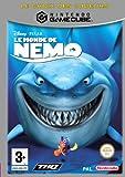 Le monde de Nemo (Le choix des joueurs)