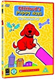 Clifford's Puppy Days: The Perfect Pet [DVD]