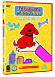 Cliffords Puppy Days: The Perfect Pet [DVD]