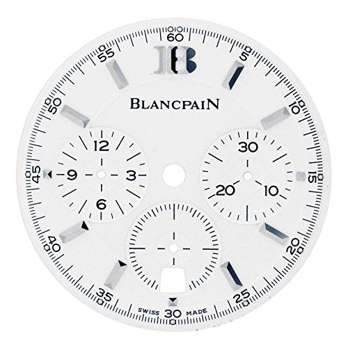 blancpain-leman-chronograph-flyback-2185-1127-11-30-mm-zifferblatt-fur-38-mm-armbanduhr