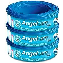 Foppapedretti Angelcare Blister Ricarica Maialino