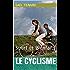 Le cyclisme: Sport et Bienfaits