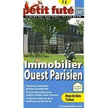 Petit Futé Immobilier Ouest Parisien