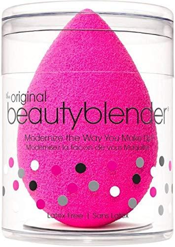 DOMESTIQ Beauty Blender Face Sponge