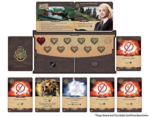 Harry-Potter-Hogwarts-Battle-Deck-Building-The-Monster-Box-of-Monsters-Expansion