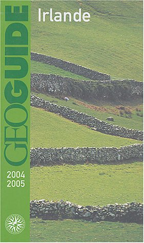 Irlande (ancienne dition)