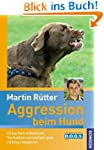 Aggression beim Hund: Ursachen erkenn...