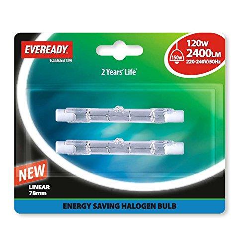 eveready-linear-energy-saving-halogen-120w-b2