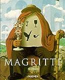 Magritte (Basic Art Album)