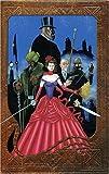 La ligue des gentlemen extraordinaires, L'intégrale Coffret 4 volumes : L'Intégrale Tomes 1 et 2 ; Le film en DVD ; Les archives secrètes