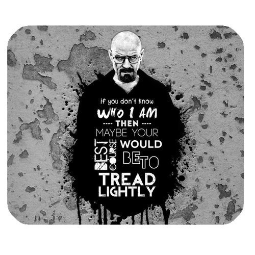 breaking-bad-tv-show-personalized-custom-gaming-mousepad-rectangle-mouse-mat-pad-office-accessory-an