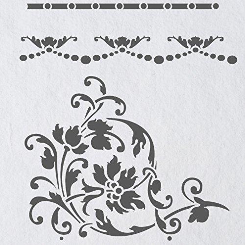 j-boutique-schablonen-grenzen-und-ecke-schablone-hue-dekorieren-muster-fur-heimwerker-wand-decor