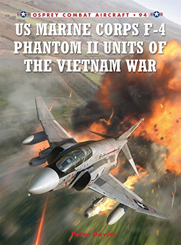 us-marine-corps-f-4-phantom-ii-units-of-the-vietnam-war-combat-aircraft