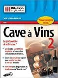 Cave à Vins 2