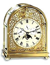 Kieninger 1709-06-01 - Reloj