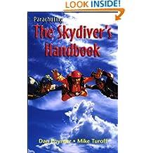 Parachuting: The Skydiver's Handbook, 10th Edition