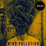 Mind Pollution