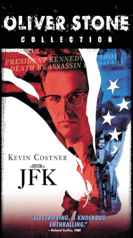 jfk-vhs-import-usa