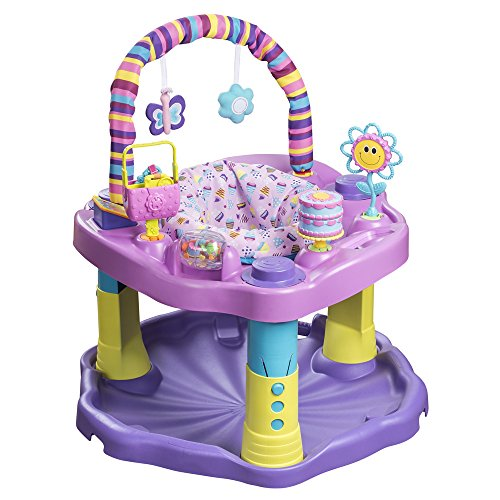 evenflo-exersaucer-bounce-and-learn-sweet-tea-party