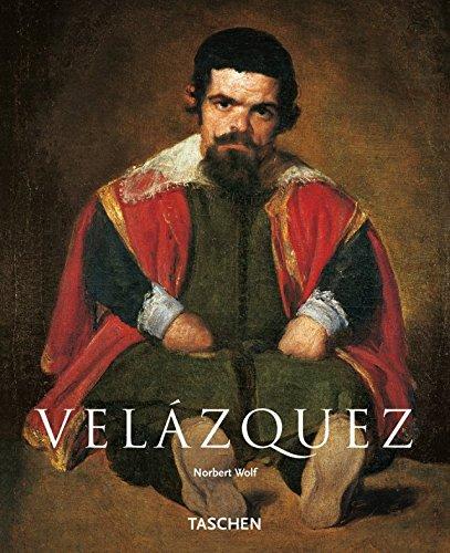 La venus del espejo de vel zquez 1648 - La venus del espejo ...