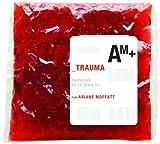 Trauma: Chansons De La Serie by Ariane Moffatt (2013-05-04)