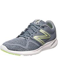 New Balance Performance Fitness Vazee Coast - Zapatillas de deporte para hombre