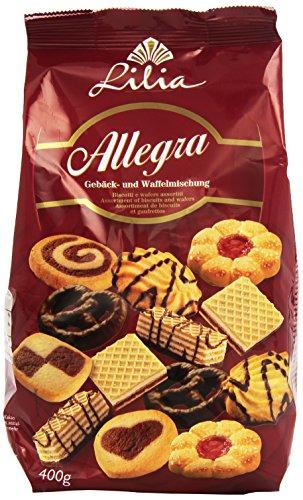 lilia-allegra-surtido-de-galletas-y-barquillos-400-g-pack-de-5
