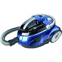 Taurus MEGANE 3G CYCLONE - Aspirador sin bolsa, 800 W