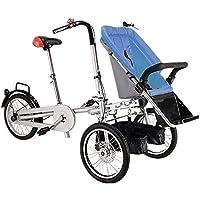 Panda Life - Carritos deportivos / Carritos y sillas de paseo: Bebé