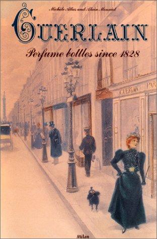 guerlain-perfume-bottles-since-1828