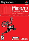 Dave Mirra Freestyle BMX 2 [ Playstation 2 ] [Import anglais]