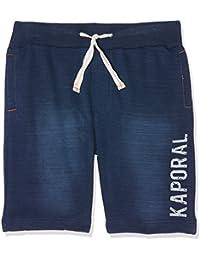 Kaporal Mipse17b83, Short Garçon