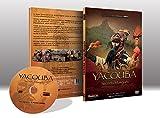 YACOUBA, Secrets Masqués