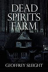 Dead Spirits Farm