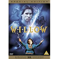 Willow: Special Edition