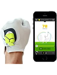 Zepp 3D Analyseur de swing de golf