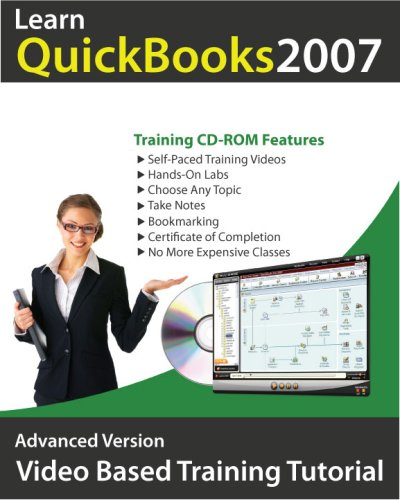 quickbooks-pro-2007-video-training-advanced-level-by-amazing-elearning