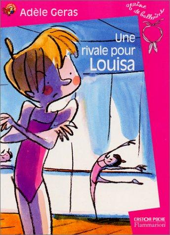 Une rivale pour Louisa