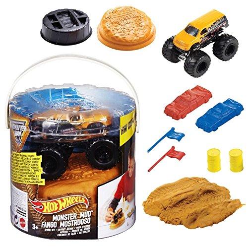 hot-wheels-monster-jam-monster-mud-action-set-bad-habit