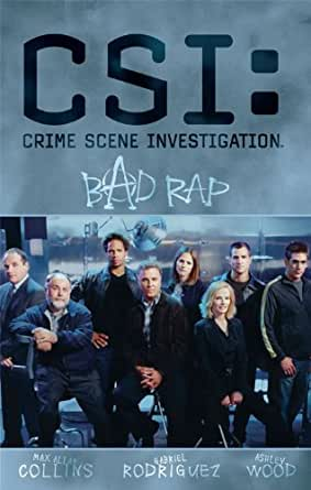 Csi bad rap csi crime scene investigation idw ebook max enter your mobile number or email address below and well send you a link to download the free kindle app then you can start reading kindle books on your fandeluxe Document