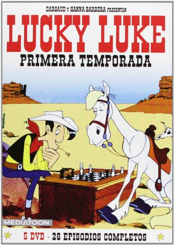pack-lucky-luke-1era-temporada-dvd