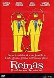 Reinas Matrimonio Che Mancava kostenlos online stream