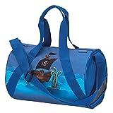 Herlitz 11351681 - Bolsa de Deporte, Color, Talla 36 cm