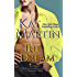 The Dream/Kat Martin (The Haunted Trilogy Book 2)