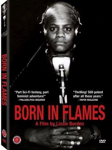 born-in-flames-import-usa-zone-1
