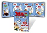 Asterix - Box 2 [3 DVDs]