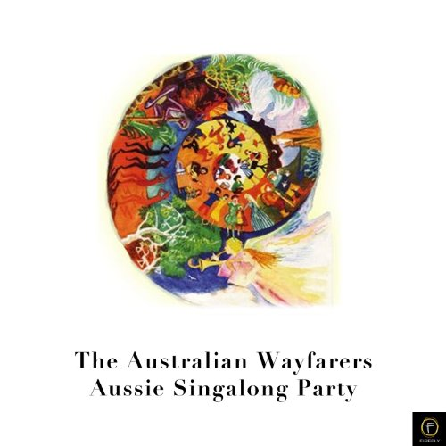 Waltzing Matilda Medley: No Man's Land / And the Band Played Waltzing Matilda / The Rose of No Man's Land / Now Is the Hour