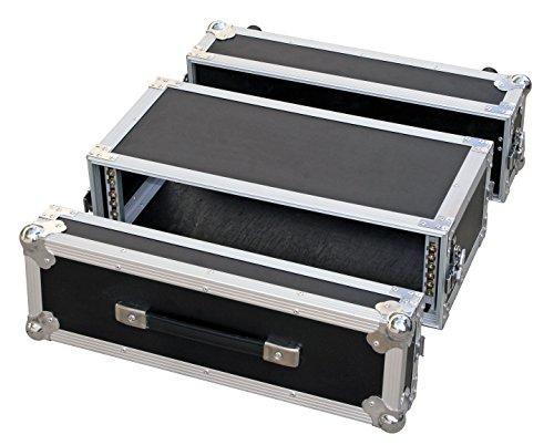 JV Micro Case 19 Zoll, 3HE (Cases Micro Micro Case)