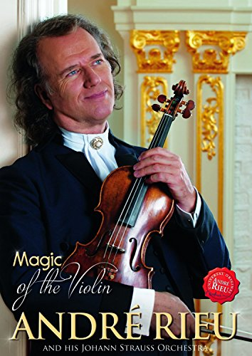 andre-rieu-magic-of-the-violin-reino-unido-dvd