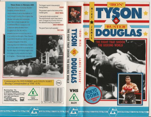 tyson-vs-douglas-the-fight-that-shook-the-boxing-world-vhs